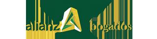 alianzAbogados - Abogados de confianza